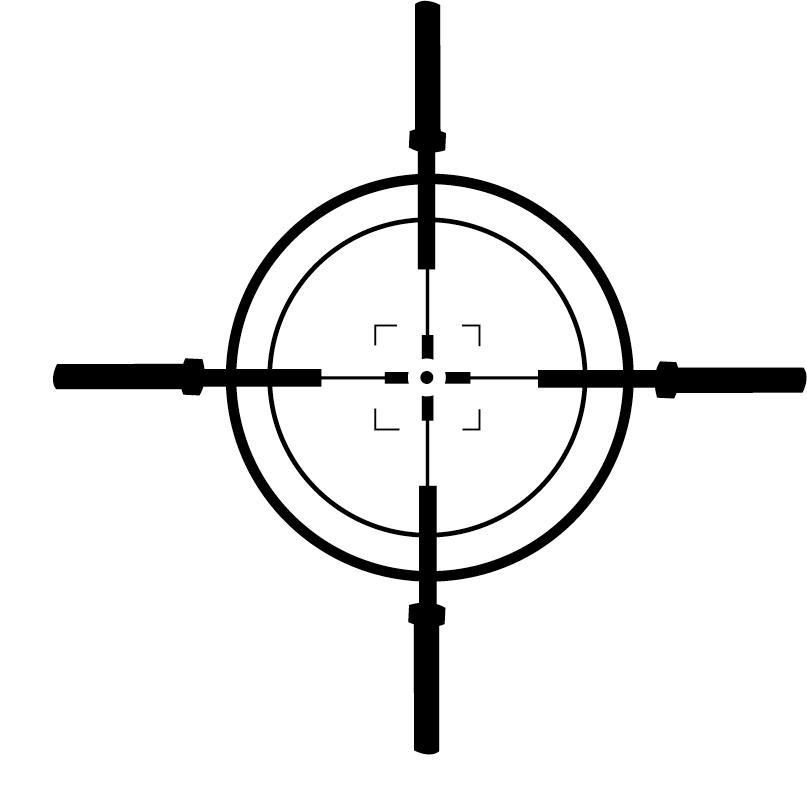 Precision Crossfit