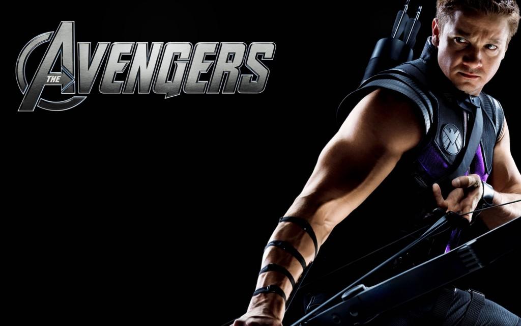Hawkeye-The-Avengers-
