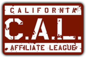 logo-cal-affiliate-league