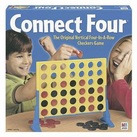 Connect-Four-752046
