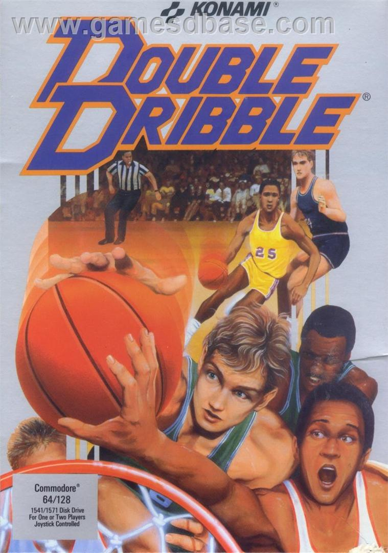 Double_Dribble_-_1990_-_Konami