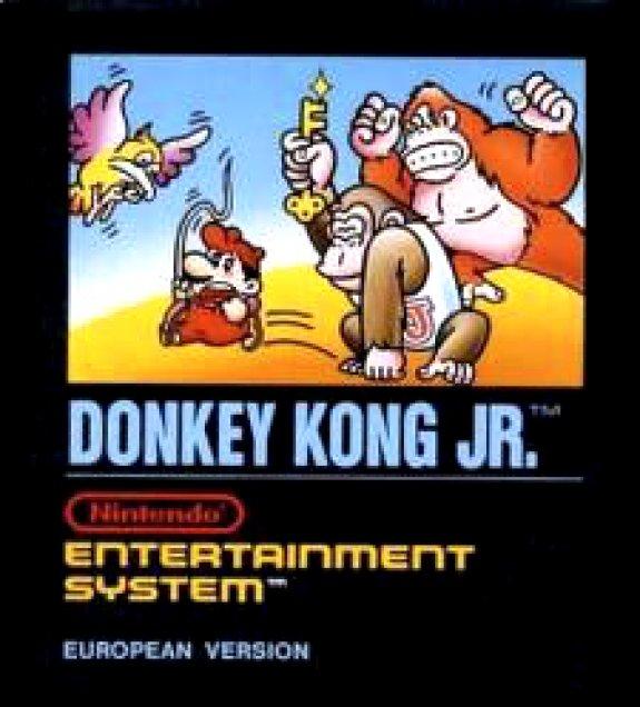 donkeyjr1