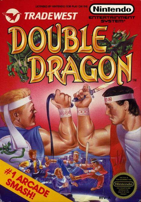 Double_Dragon_NES_NA