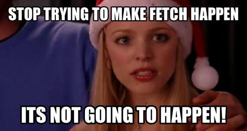 stoptryingfetch