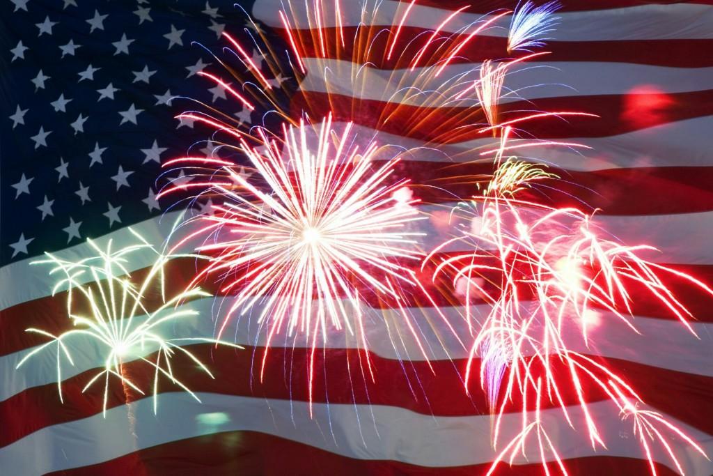 wpid-flag-fireworks.jpg
