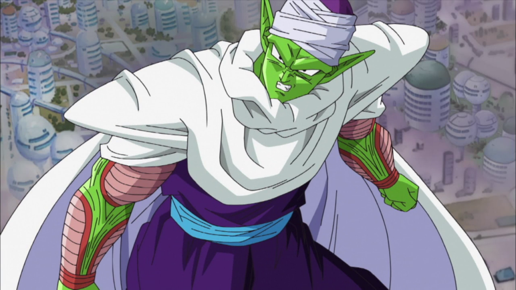 Piccolo_Dragon_Ball