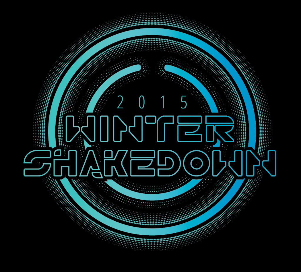 2015wintershakedown
