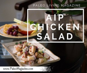 AIP-CHICKEN-SALAD-RECIPE