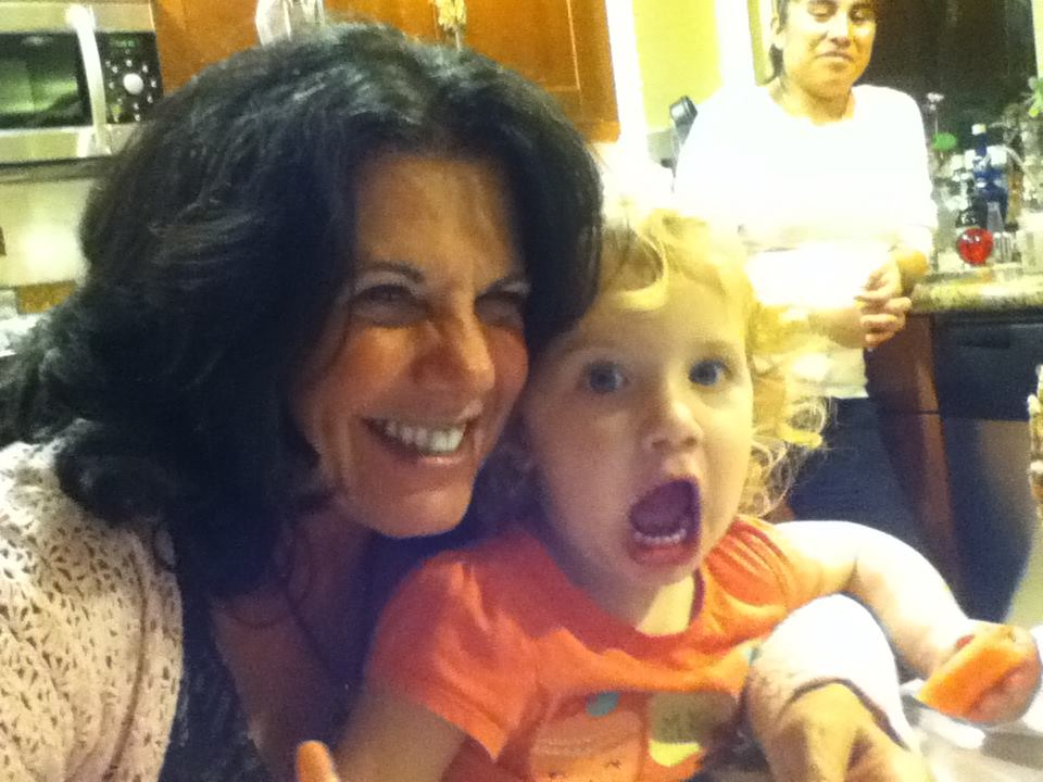 mom&riley