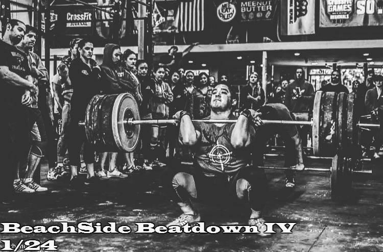 beatdown16