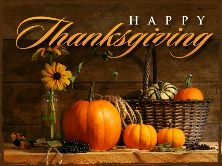 wpid-happy-thanksgiving-1024x768.jpg