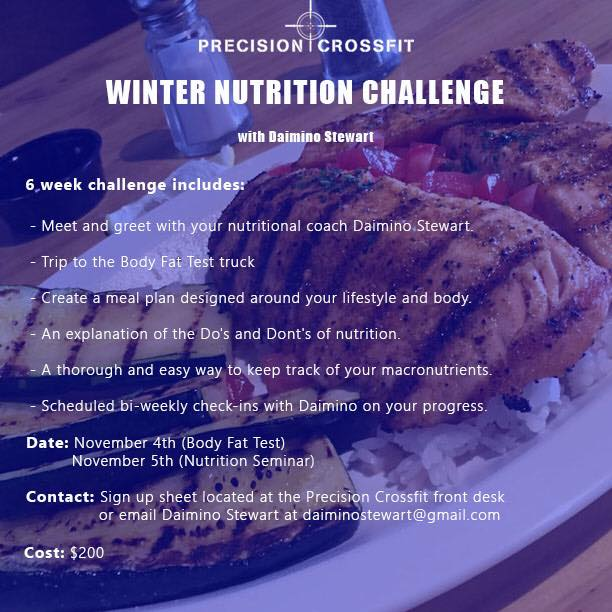 winternutritionchallenge