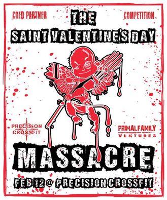 valentinesdaymassacre17